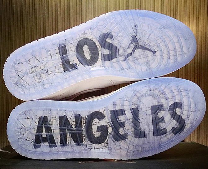 air-jordan-1-23la-los-angeles-5