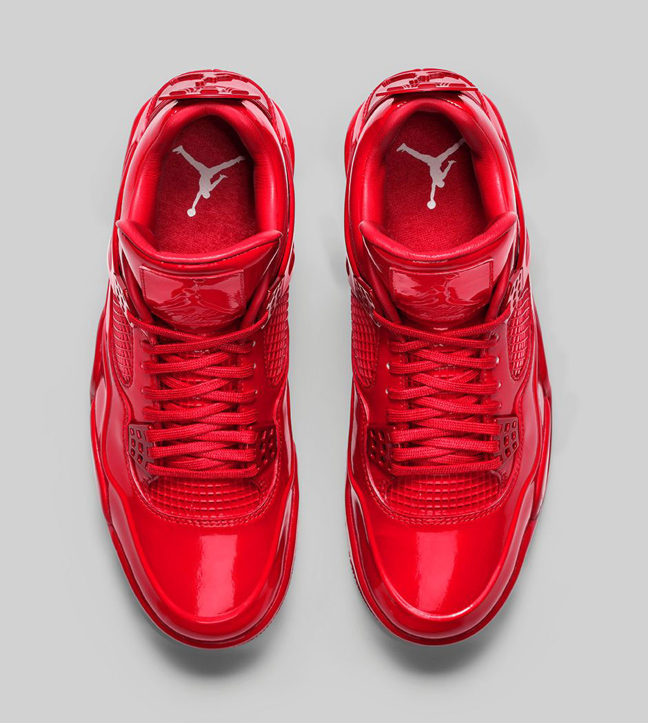 air-jordan-11lab4-university-red-5