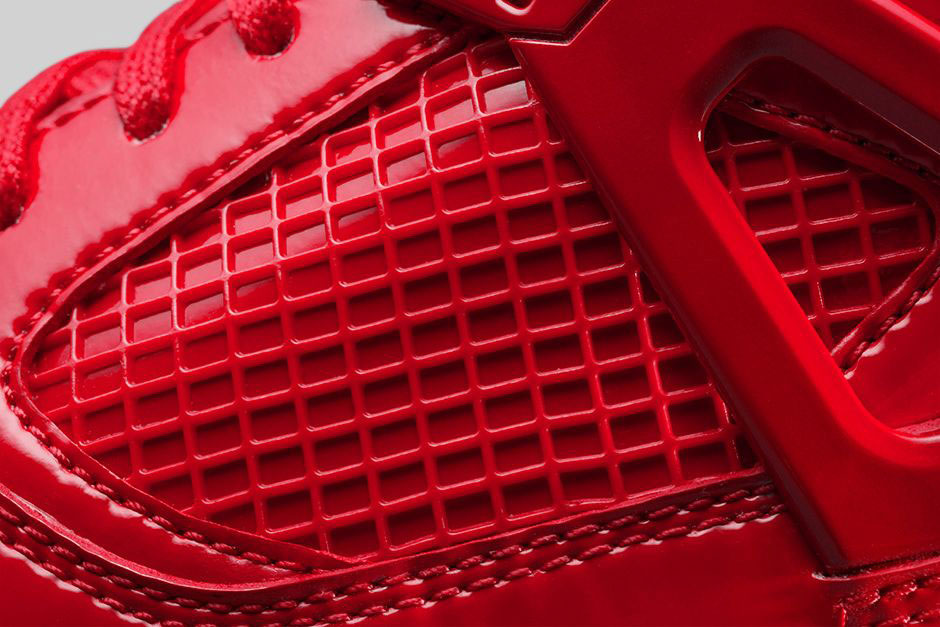 air-jordan-11lab4-university-red-7
