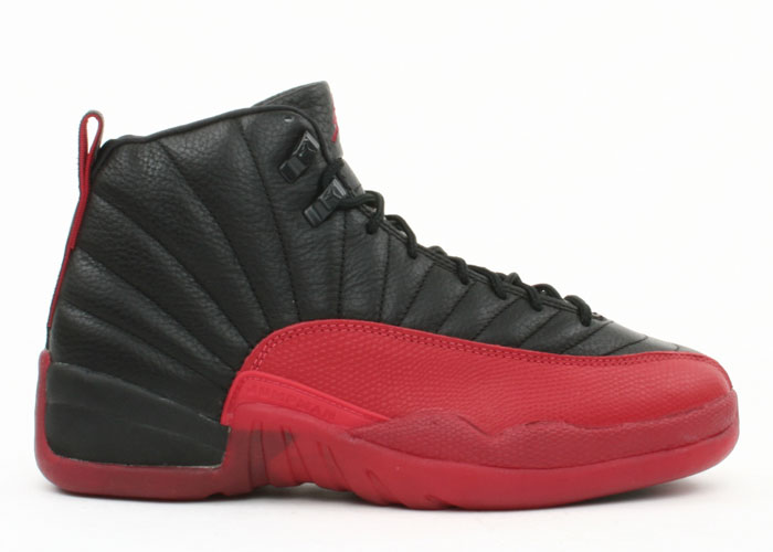 air-jordan-12-og-black-varsity-red-010125_1