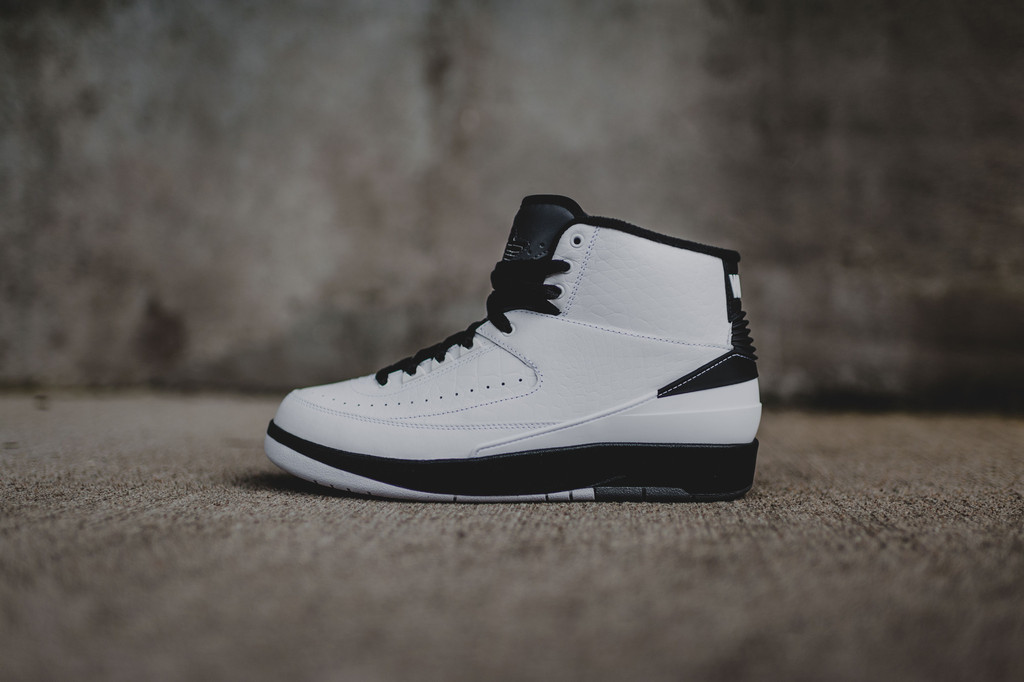 air-jordan-2-wing-it_03