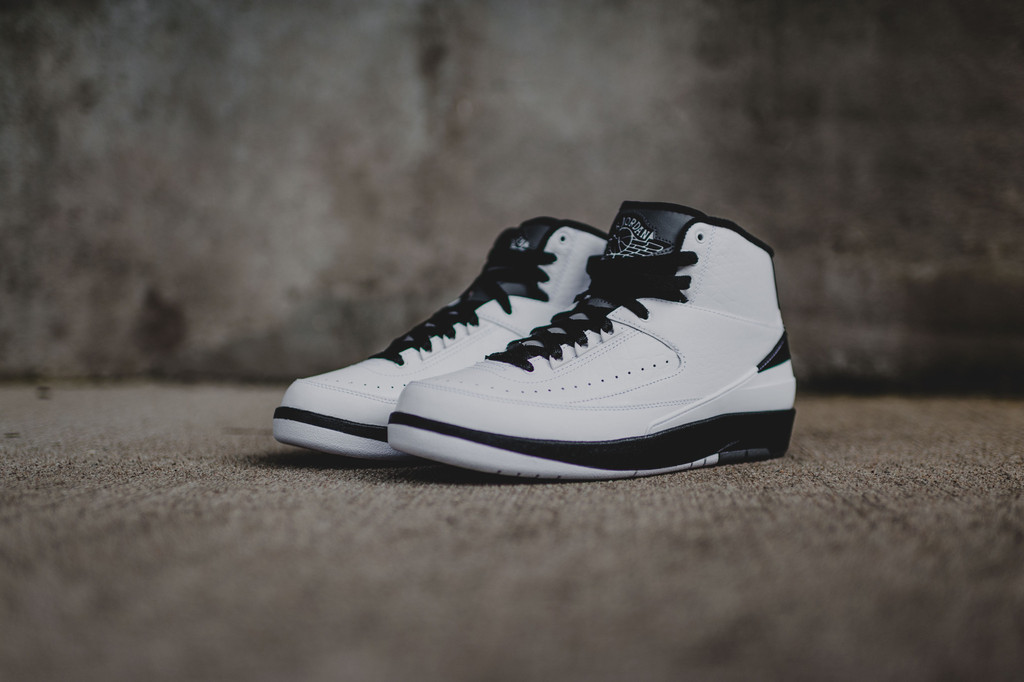 air-jordan-2-wing-it_04