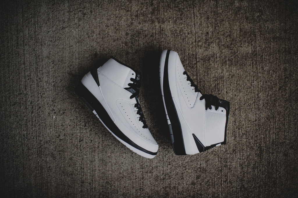 air-jordan-2-wing-it_05
