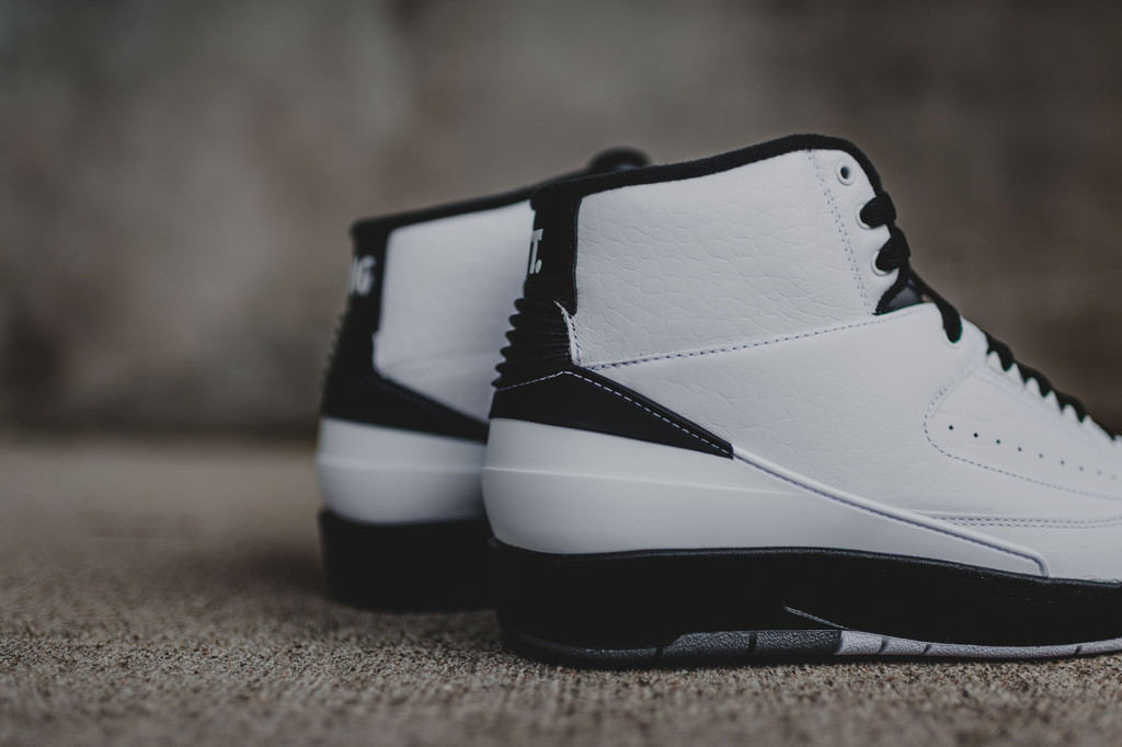 air-jordan-2-wing-it_06