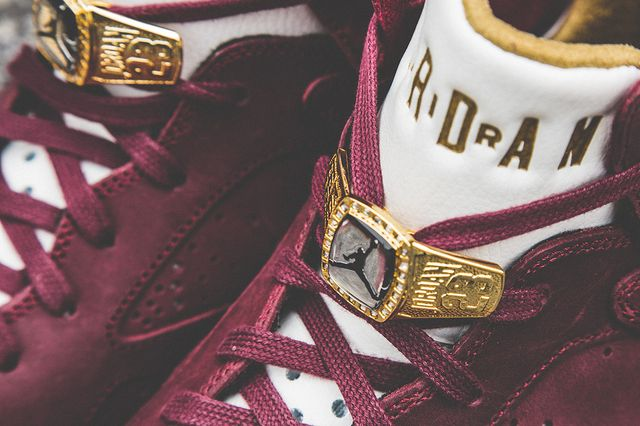 air-jordan-7-champagne-cigar_02_result