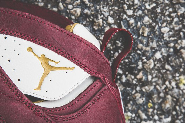air-jordan-7-champagne-cigar_04_result