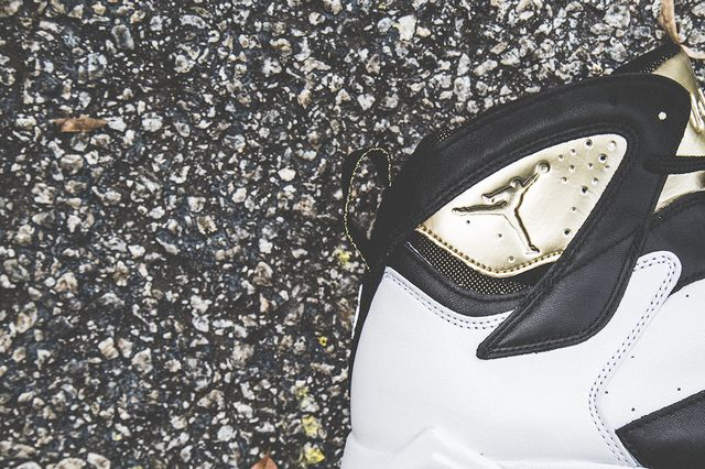 air-jordan-7-champagne-cigar_08_result