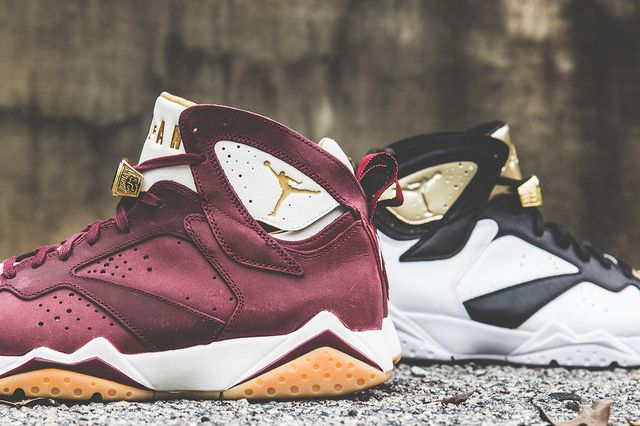 air-jordan-7-champagne-cigar_result