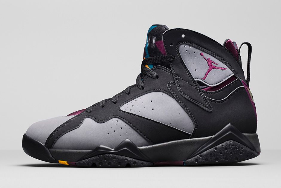 air-jordan-7-retro-bordeaux-official