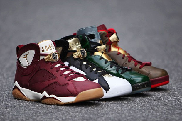 air-jordan-cigar-champagne-pack-comparison-1
