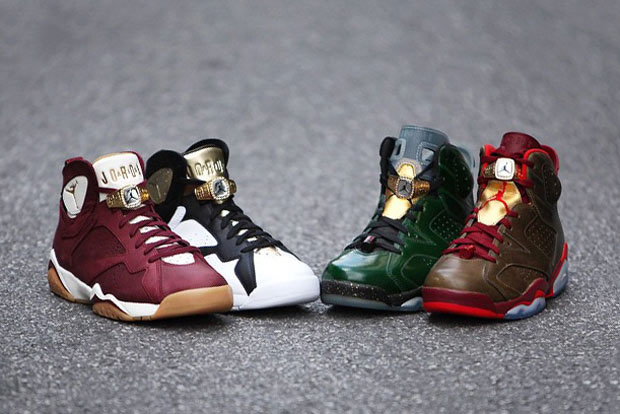 air-jordan-cigar-champagne-pack-comparison-2