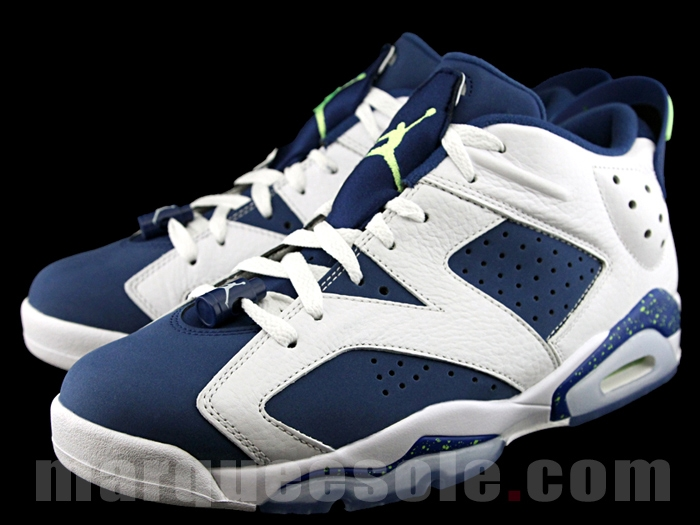 air-jordan-vi-6-low-ghost-green-1