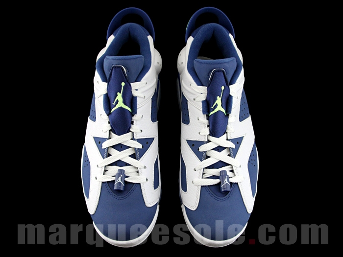air-jordan-vi-6-low-ghost-green-2