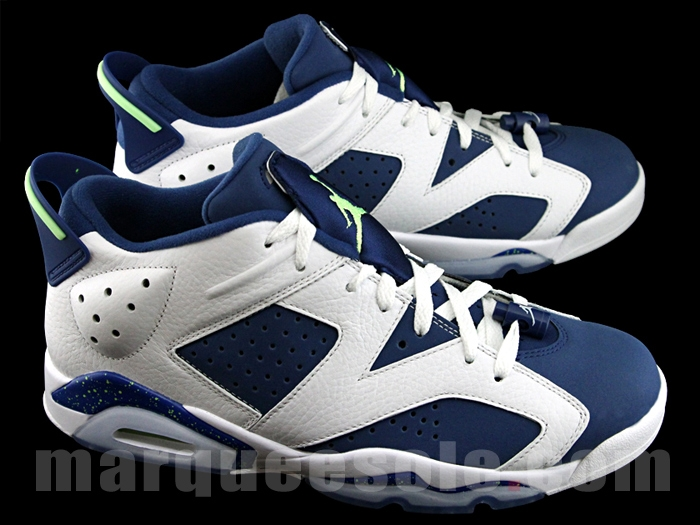 air-jordan-vi-6-low-ghost-green-3