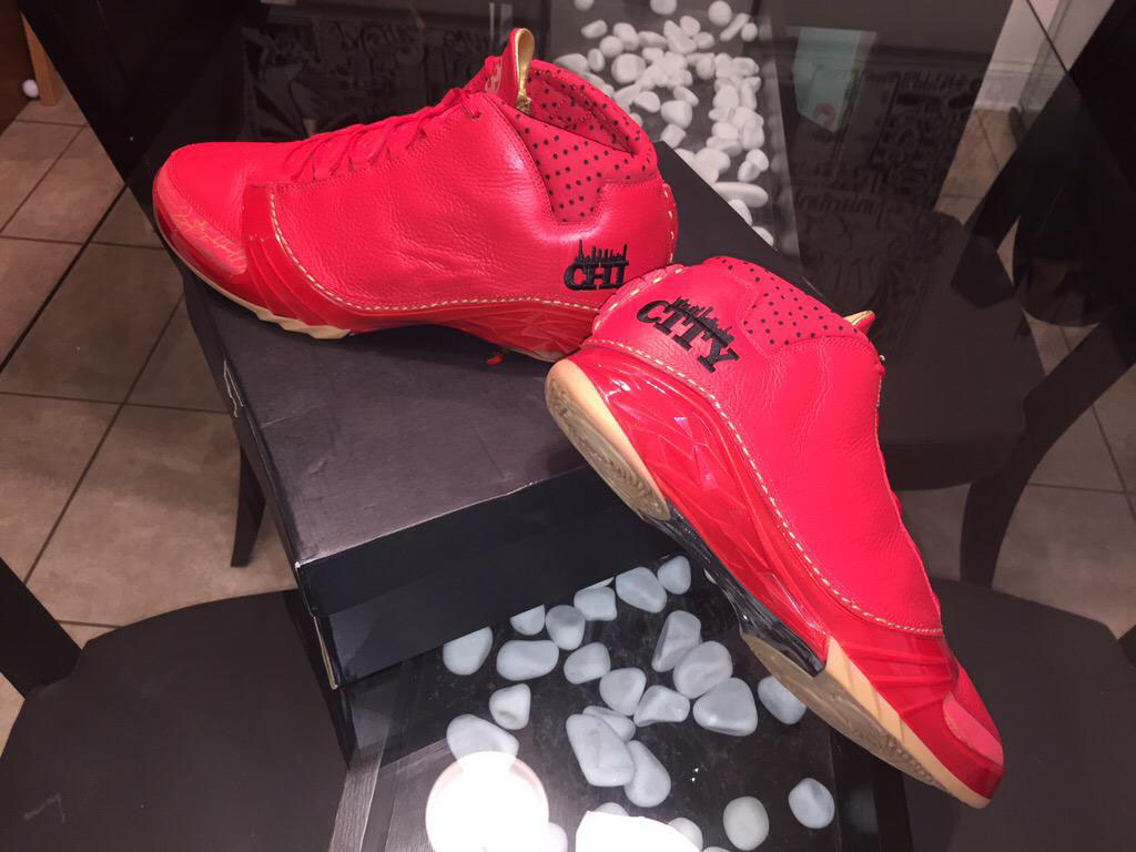 air-jordan-xx3-23-chicago-1