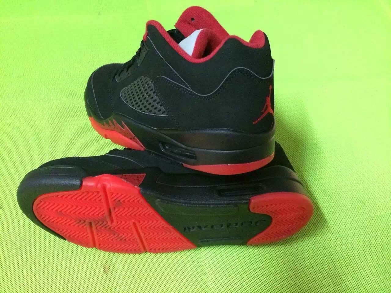 alternate-90-air-jordan-5-low-2