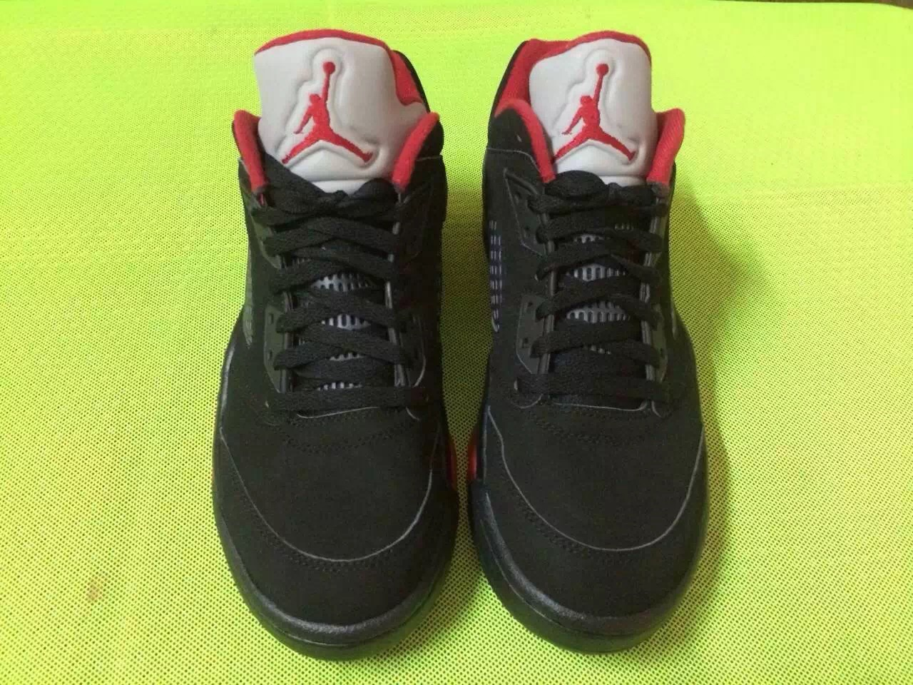 alternate-90-air-jordan-5-low