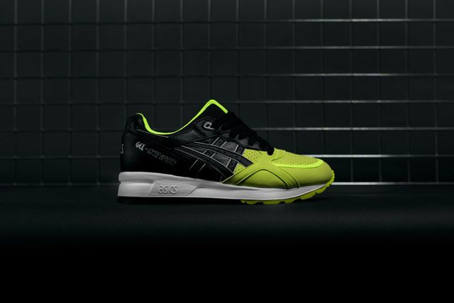 asics-gel lyte speed-safety yellow