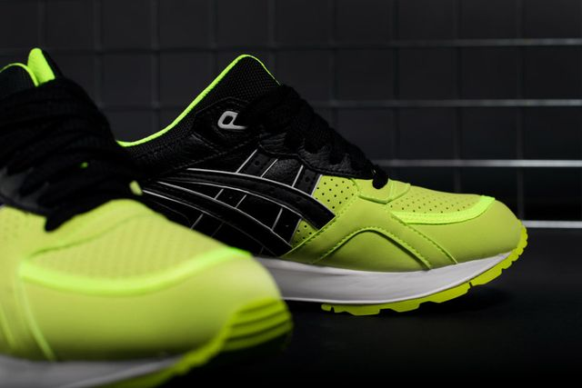 asics-gel lyte speed-safety yellow_02