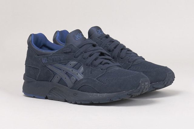 asics-gel lyte v-tonal black-blue_02