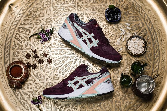 asics-gel sight-overkill-desert storm