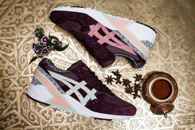asics-gel sight-overkill-desert storm_03