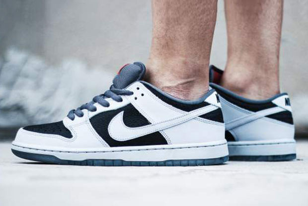 atlas-nike sb-dunk low