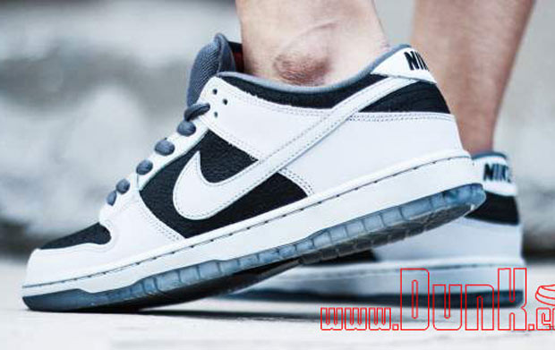 atlas-nike sb-dunk low_02