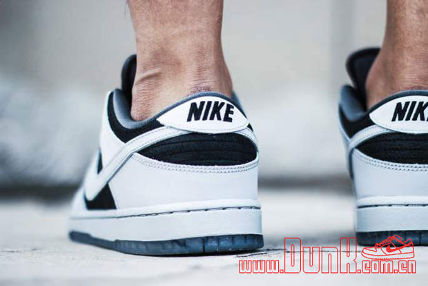 atlas-nike sb-dunk low_04