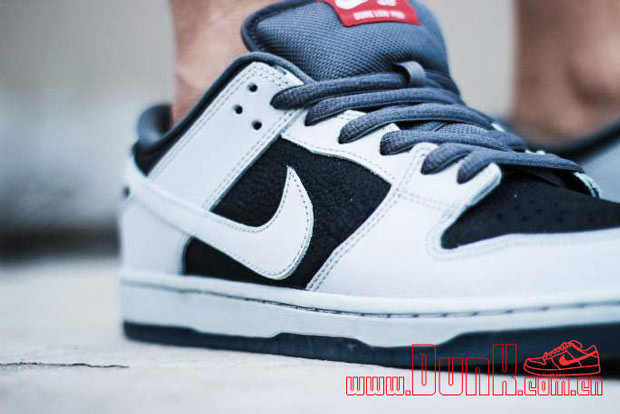 atlas-nike sb-dunk low_05