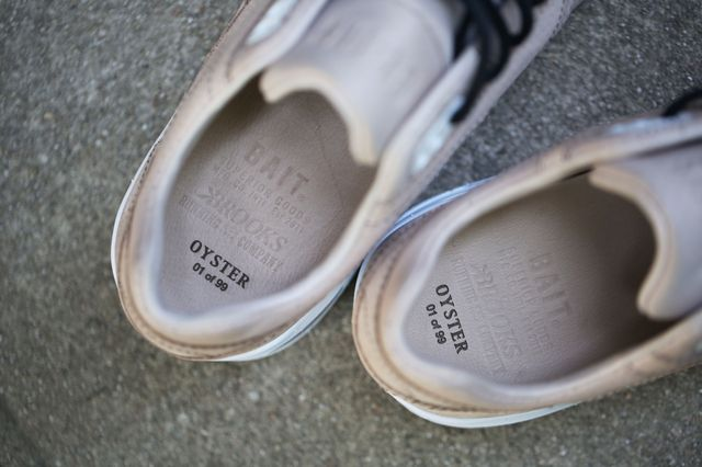 bait-brooks-oyster-fusion_02