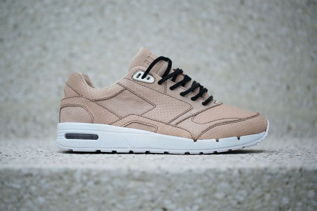 bait-brooks-oyster-fusion_03