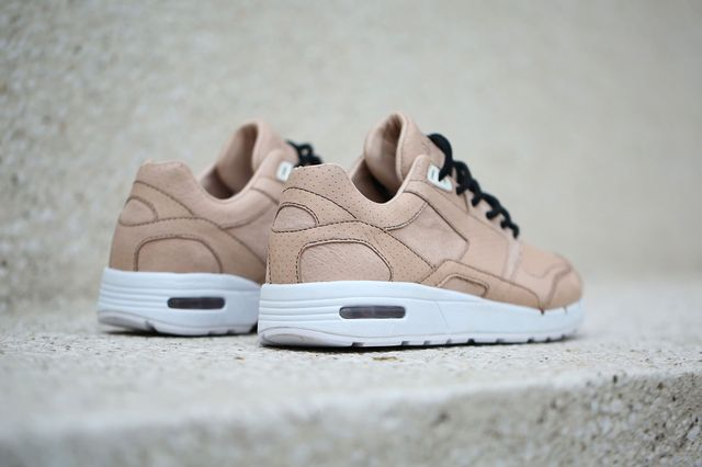 bait-brooks-oyster-fusion_04