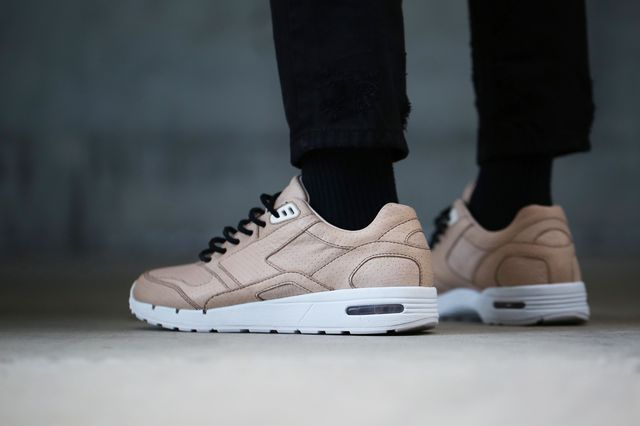 bait-brooks-oyster-fusion_05