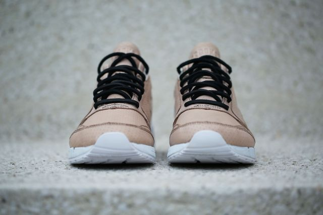 bait-brooks-oyster-fusion_06