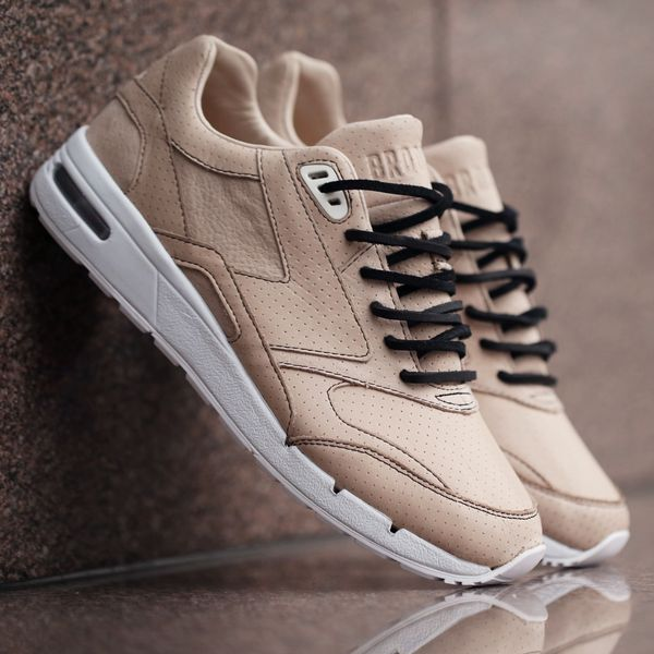 bait-brooks-oyster-fusion_07