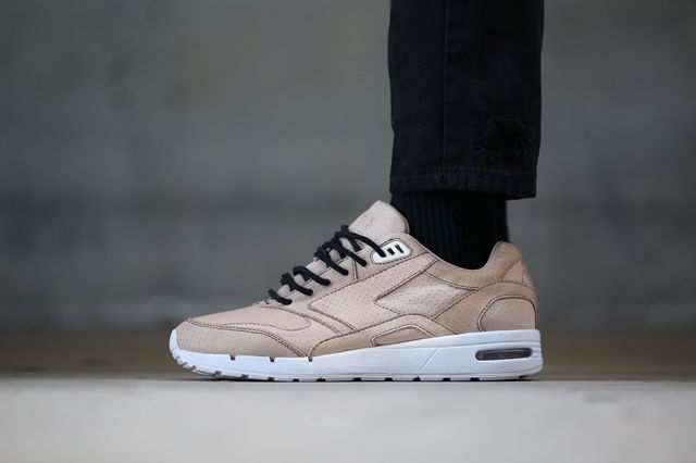 bait-brooks-oyster-fusion_08