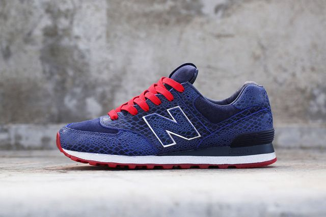 bait-gi joe-new balance-574-cobra commander_02