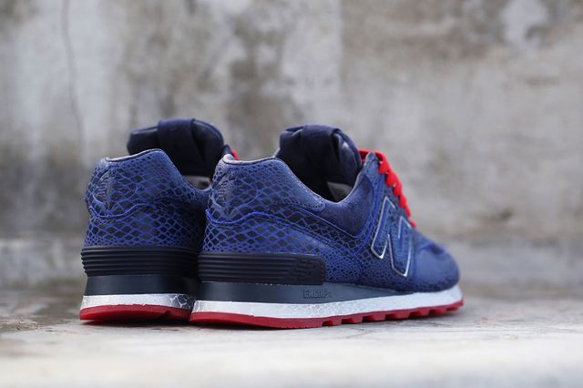 bait-gi joe-new balance-574-cobra commander_03