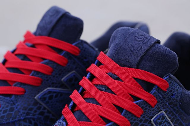 bait-gi joe-new balance-574-cobra commander_07