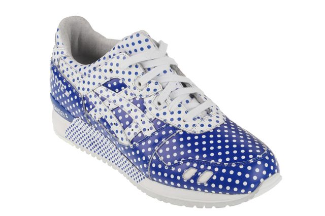 colette-paris-asics-gel-lyte_02_result