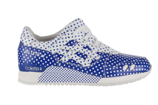 colette-paris-asics-gel-lyte_result