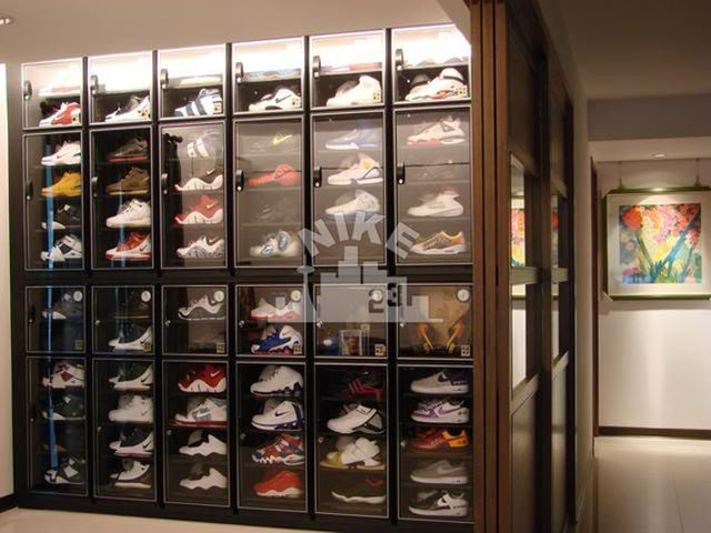 collections-nikecity23-nike-basketball-08_result