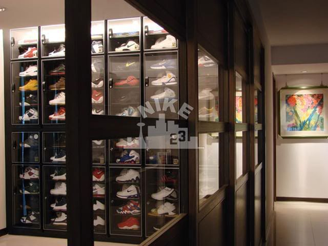 collections-nikecity23-nike-basketball-10_result