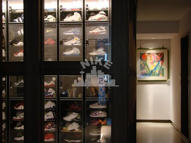 collections-nikecity23-nike-basketball-12_result