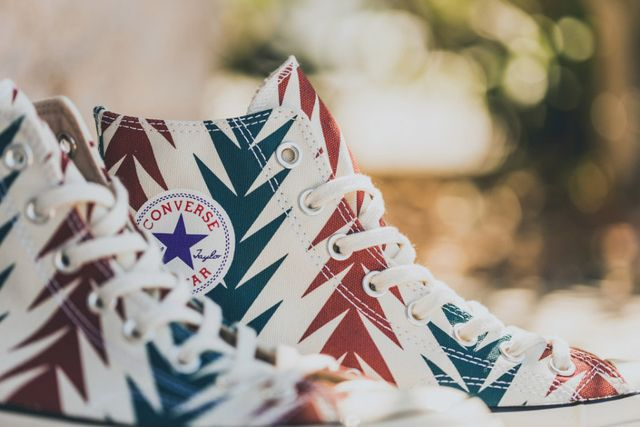 converse-all star chuck taylor 70-archive print chili paste_02