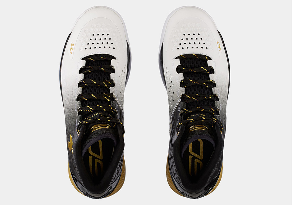 curry-one-mvp-release-date-3