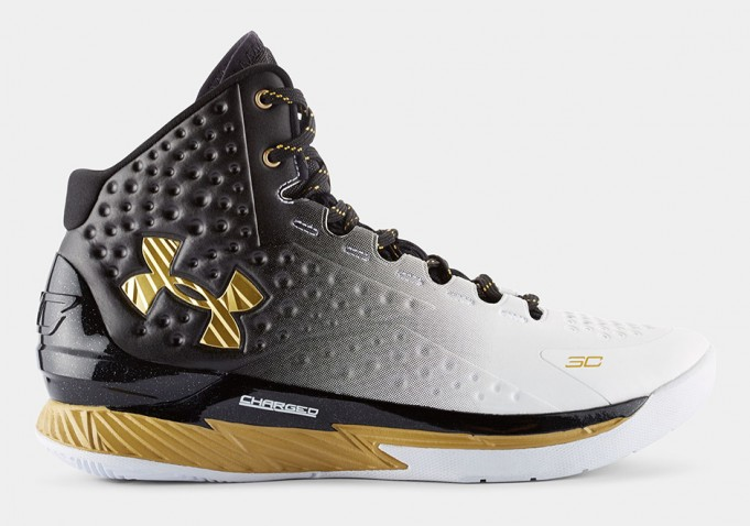 curry-one-mvp-release-date-681x478