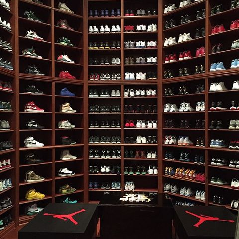 dj-khaled-sneaker-room-03_result
