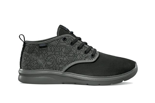 don pendleton-vans-lxvi summer15 collectio_02